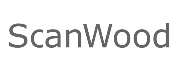 SCANWOOD