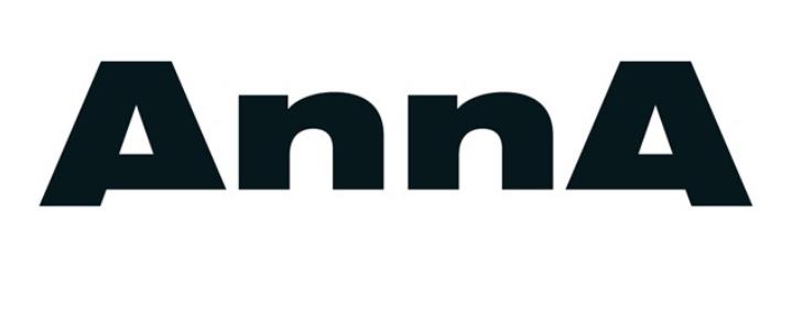 Brand_Image